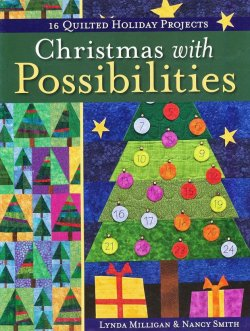 xmas with possibilities