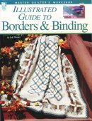 borders nd binding